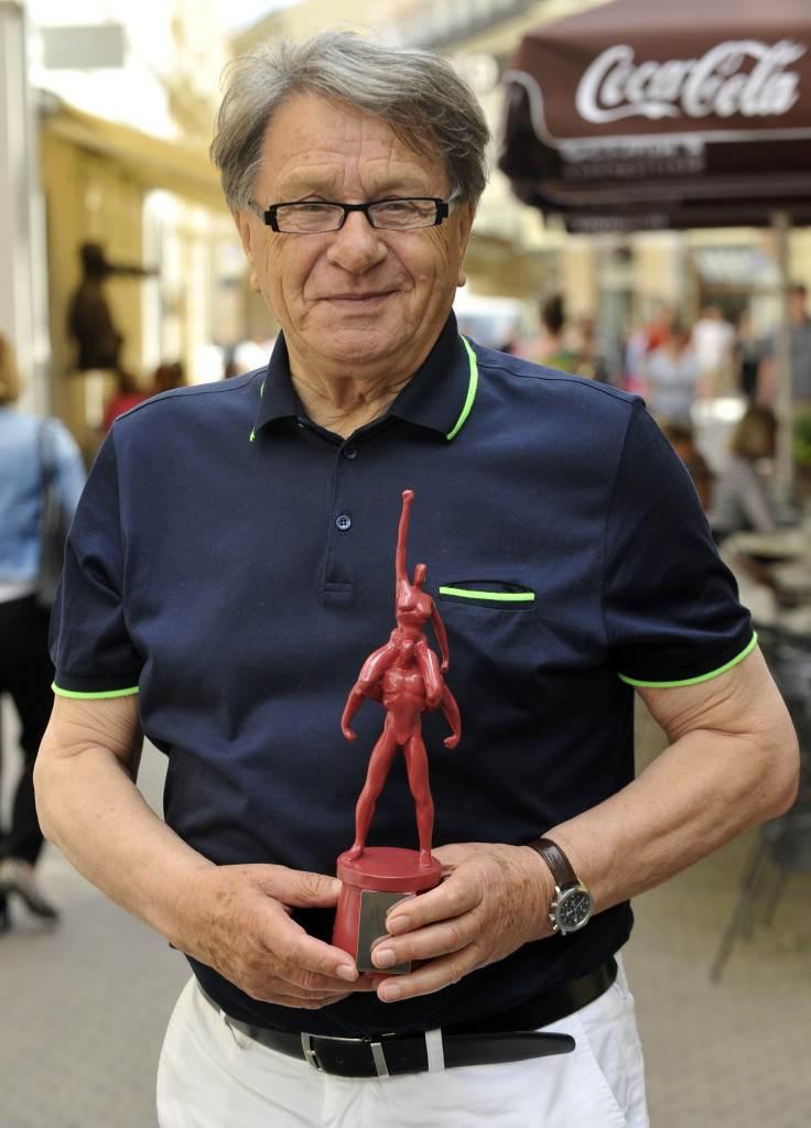 Miroslav Ciro Blazevic