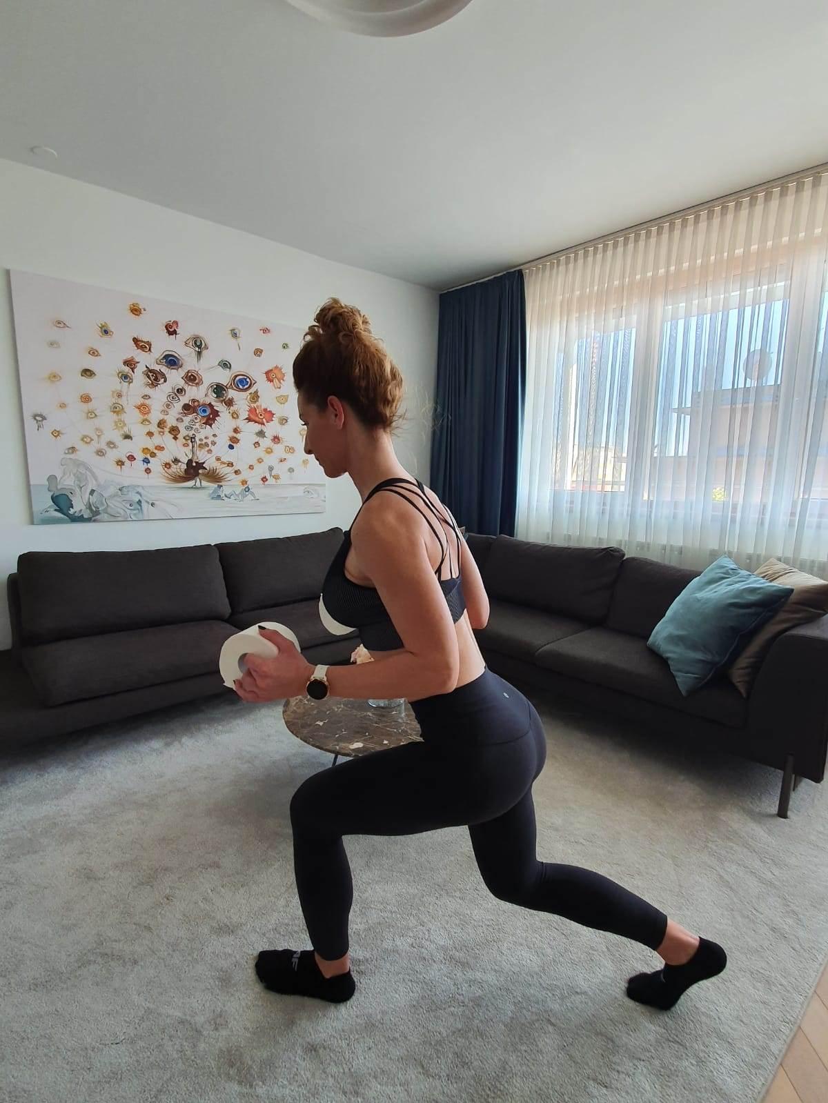 5. vježba