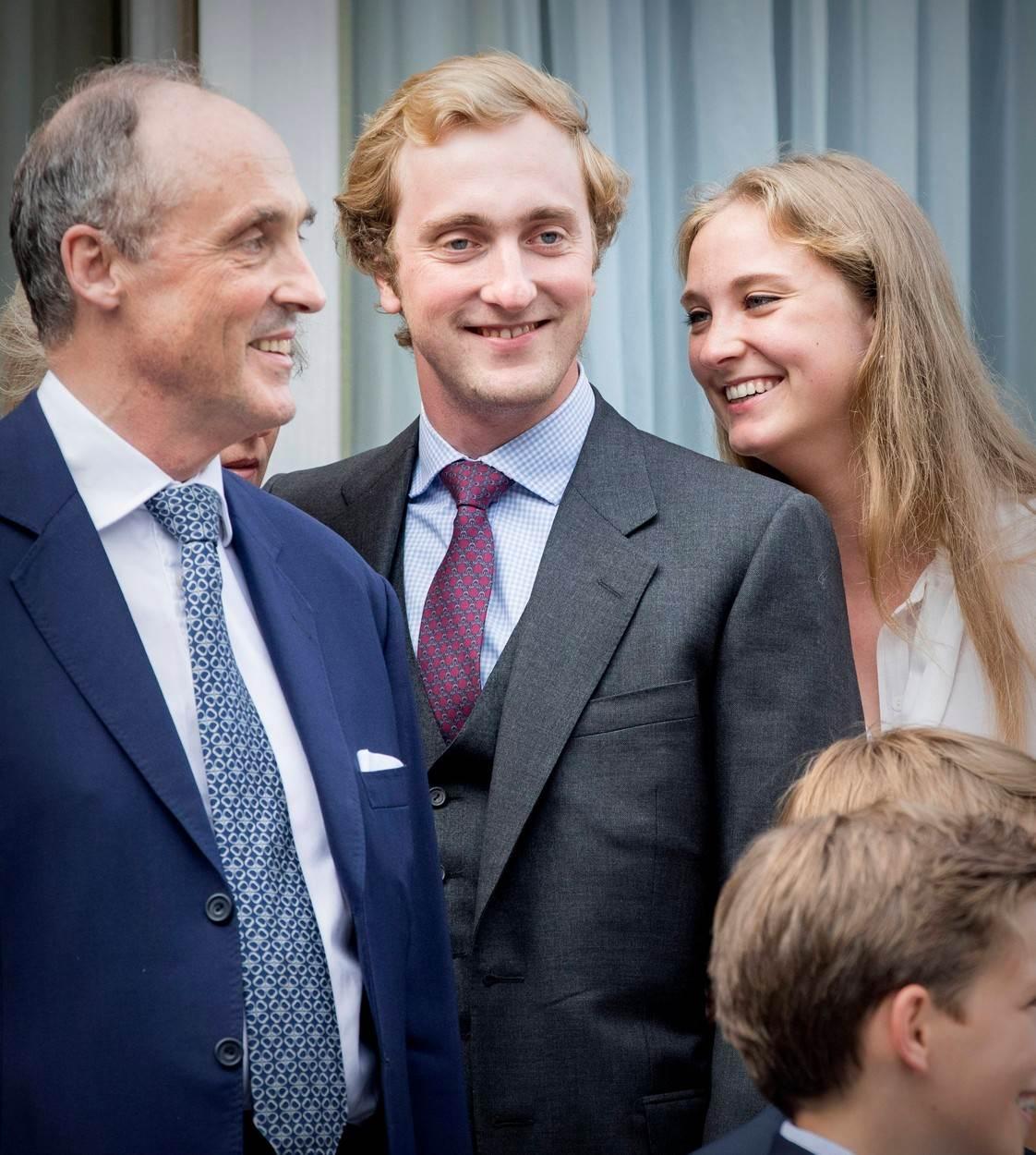 princ Joachim