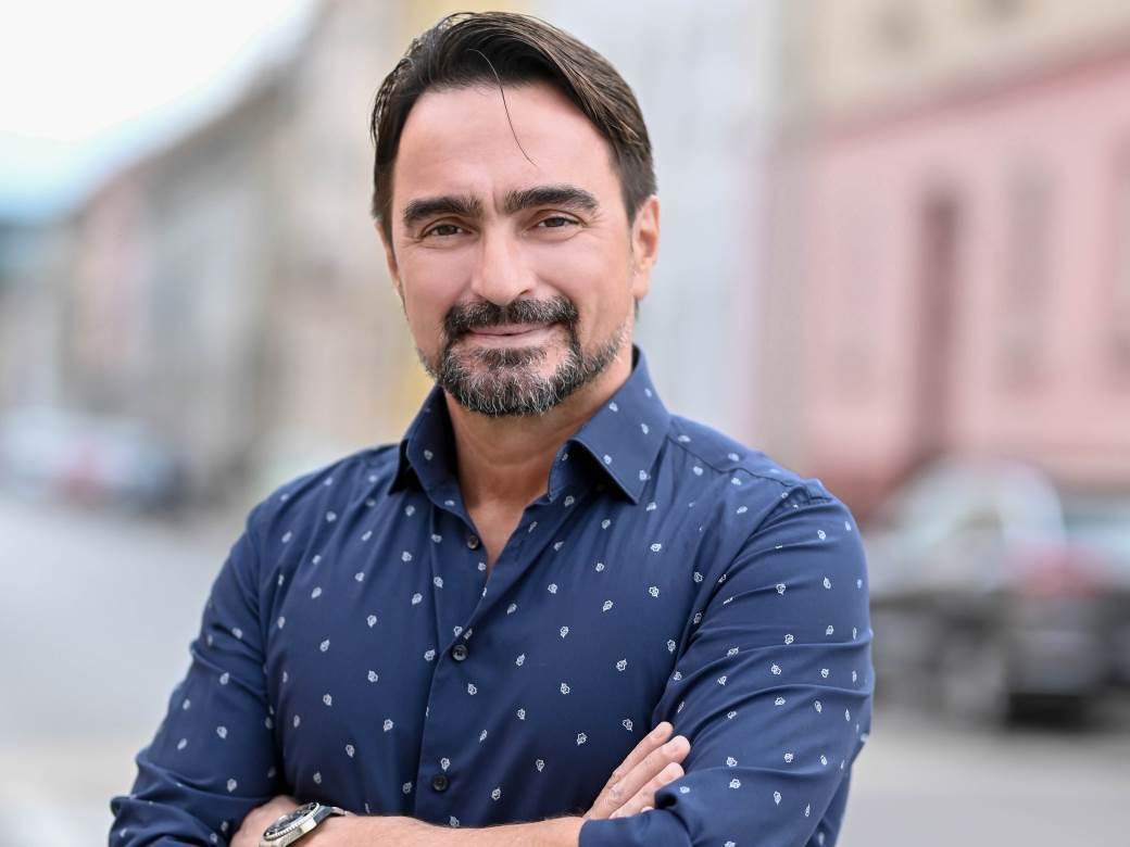 Joško Čagalj Jole