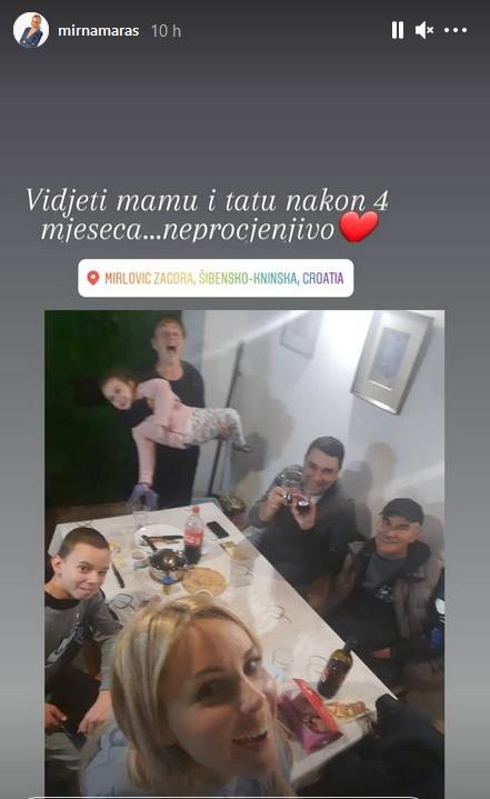 Mirna Maras Batinić