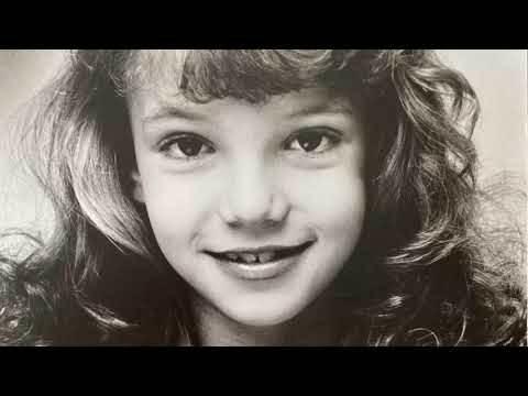 Dokumentarni film o životu Britney Spears