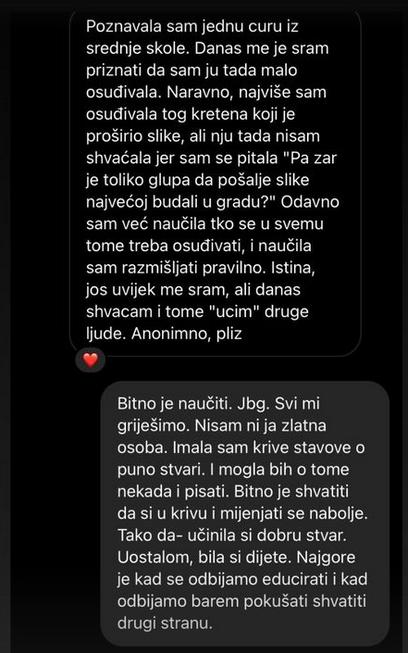 Nina Bljak