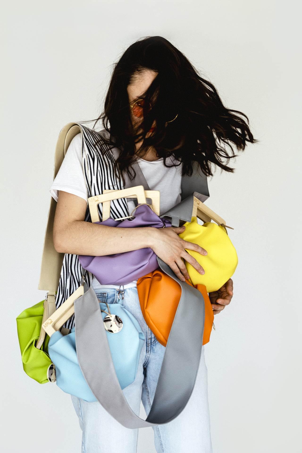 miko fashion