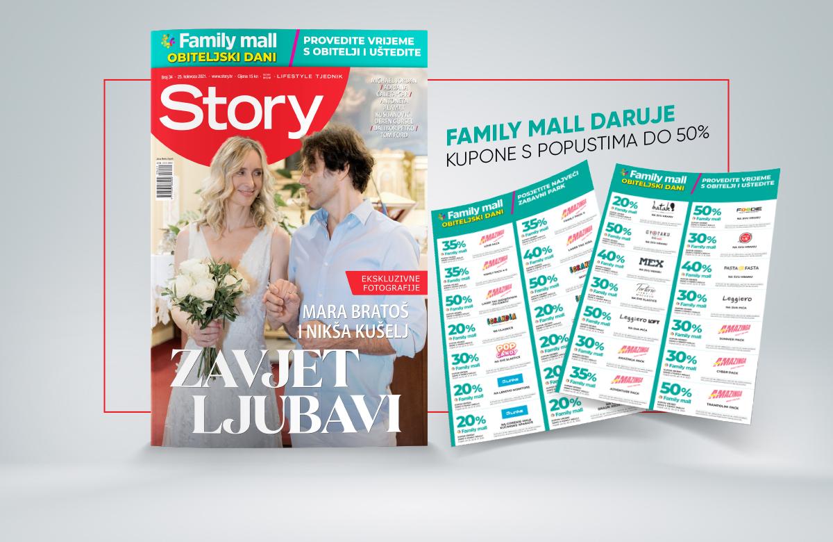 Story_34-21_ALL_FamilyMall-kuponi-1200x780_PR-clanak