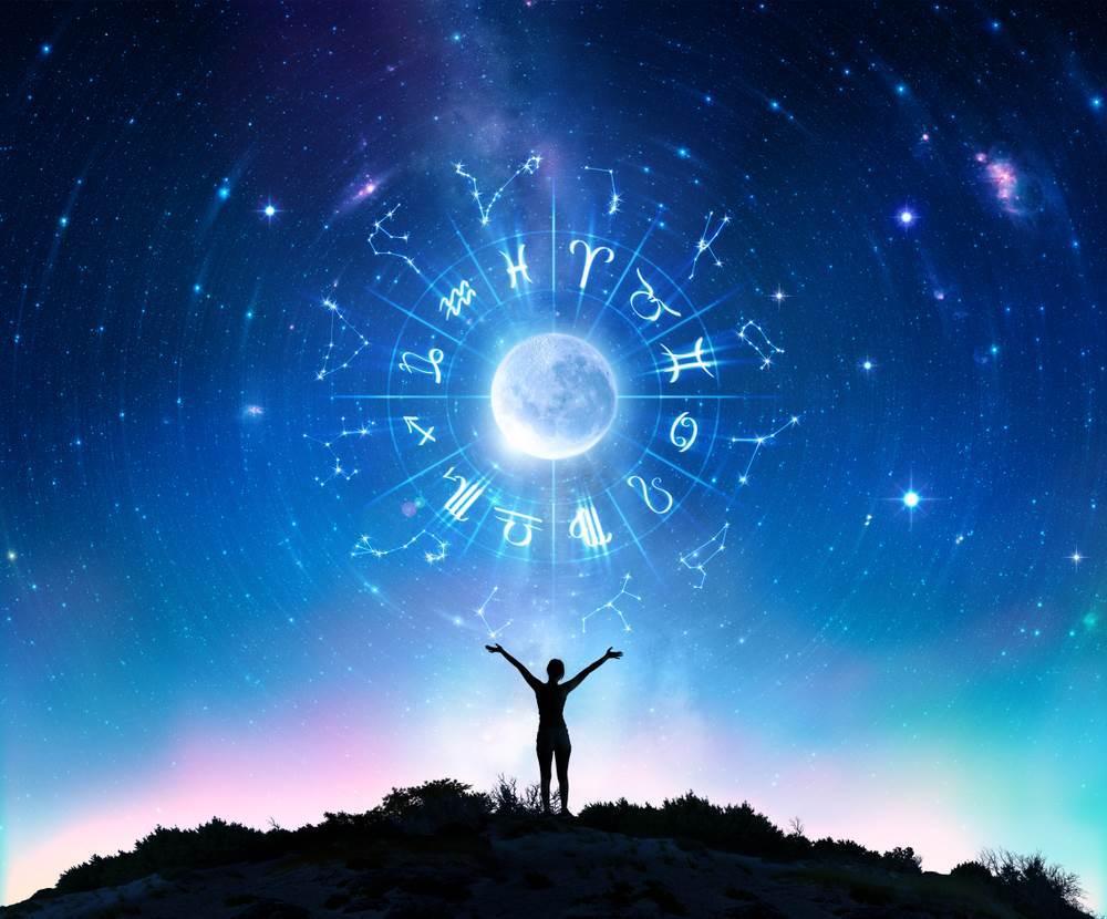 Horosokp