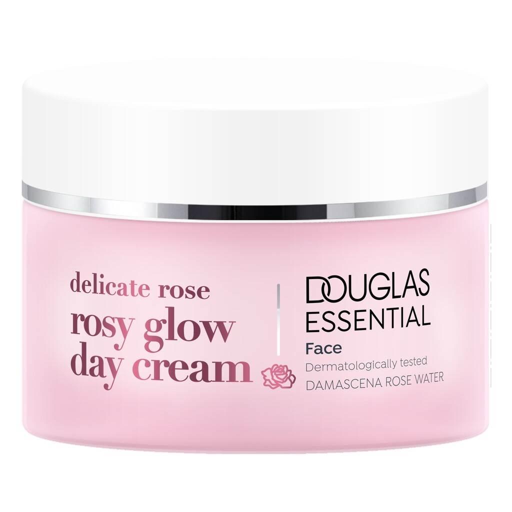 Douglas Essential Rosy Glow Day Cream 50 ml 155 kn
