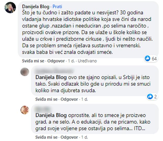 Danijela Dvornik