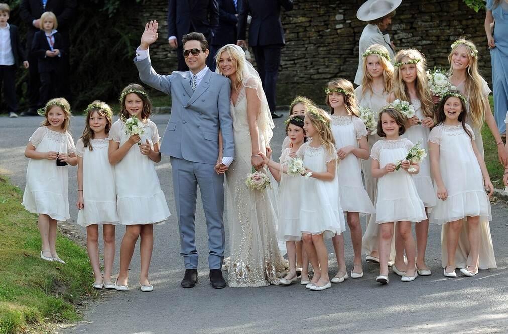 vjencanje kate moss