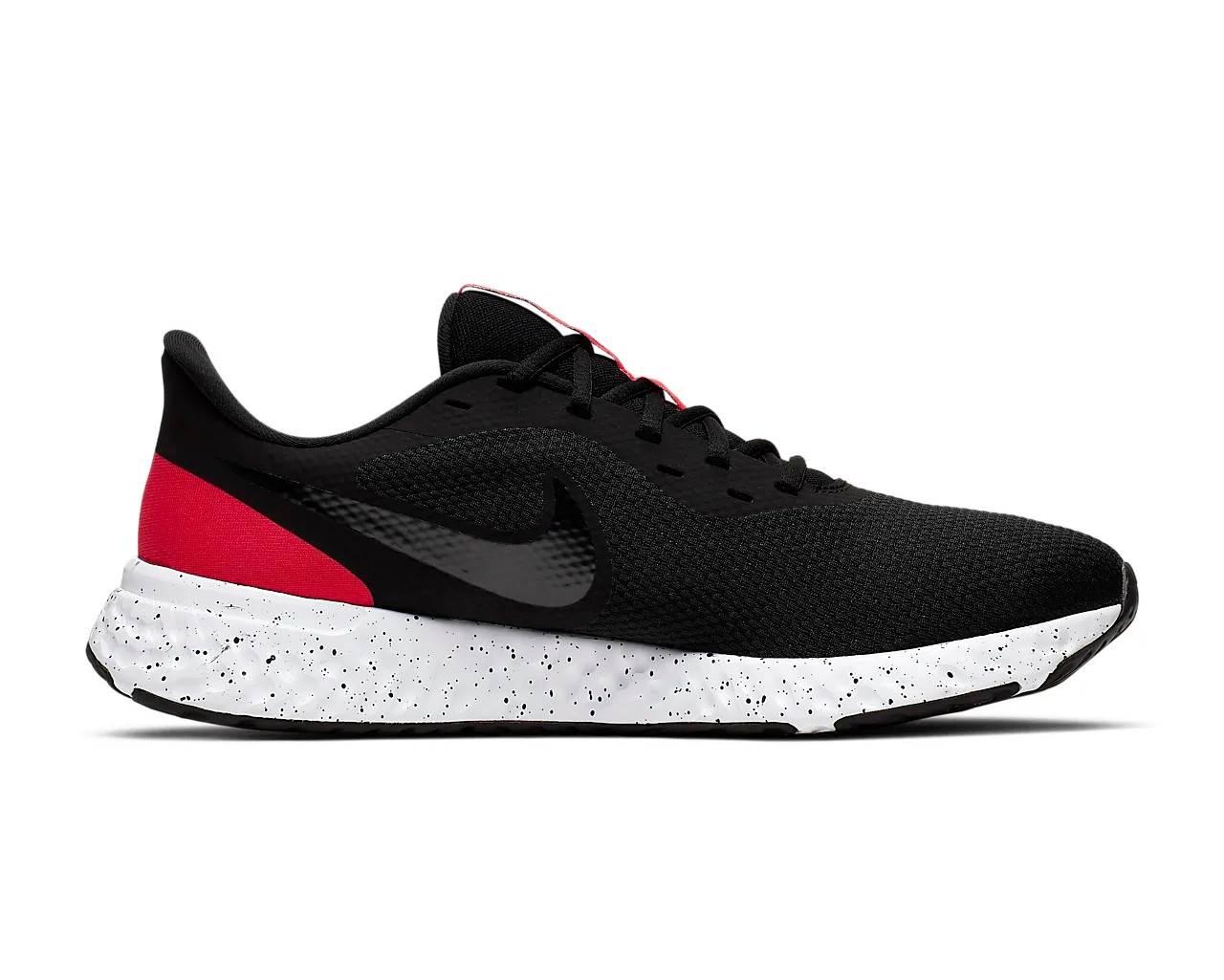 Sport Vision, Nike tenisice