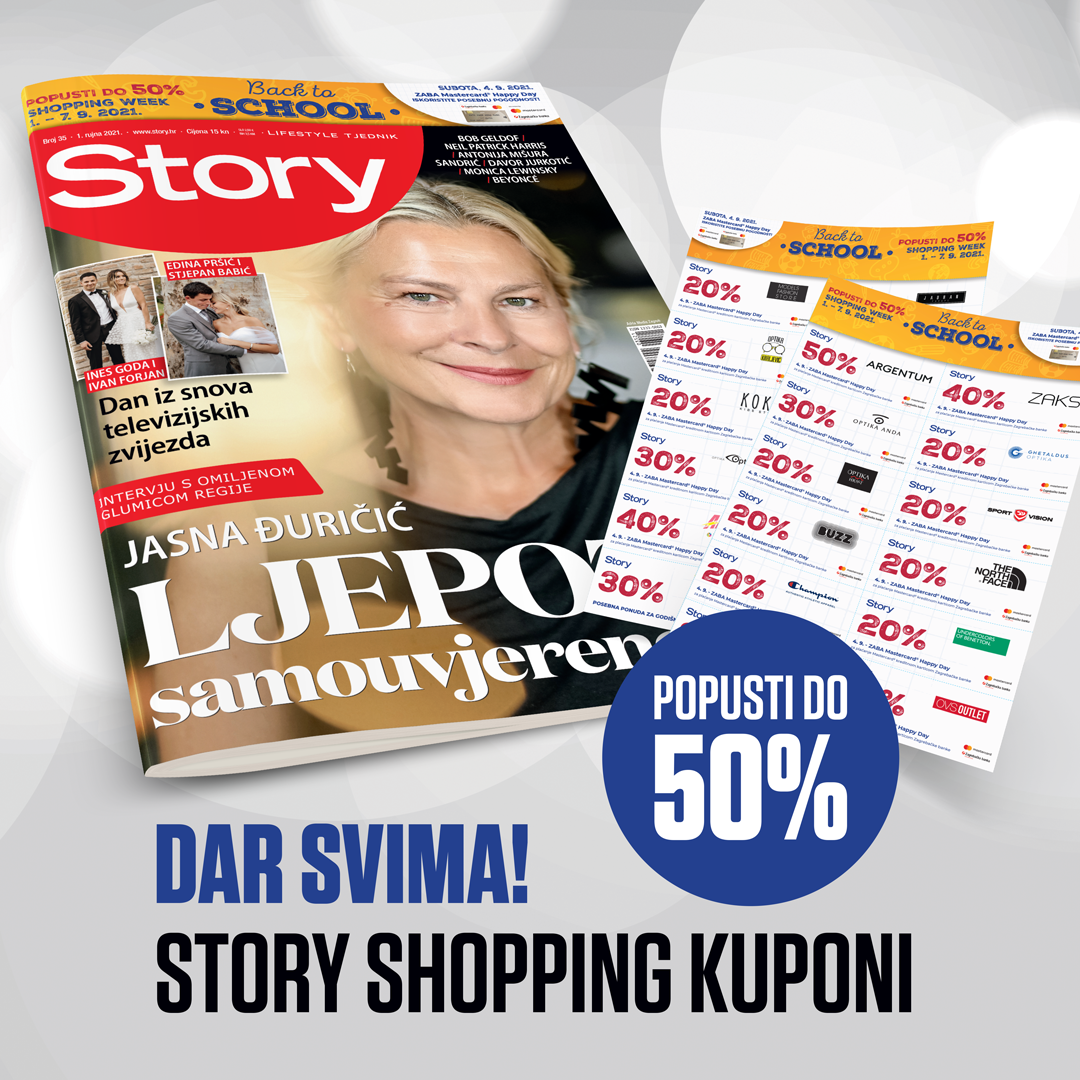 Story_35-21_cover+BTS-kuponi_ZABA_no-1080x1080_IG