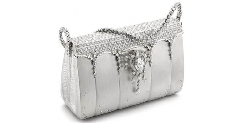 Hermes Birkin Bag by Ginza Tanaka