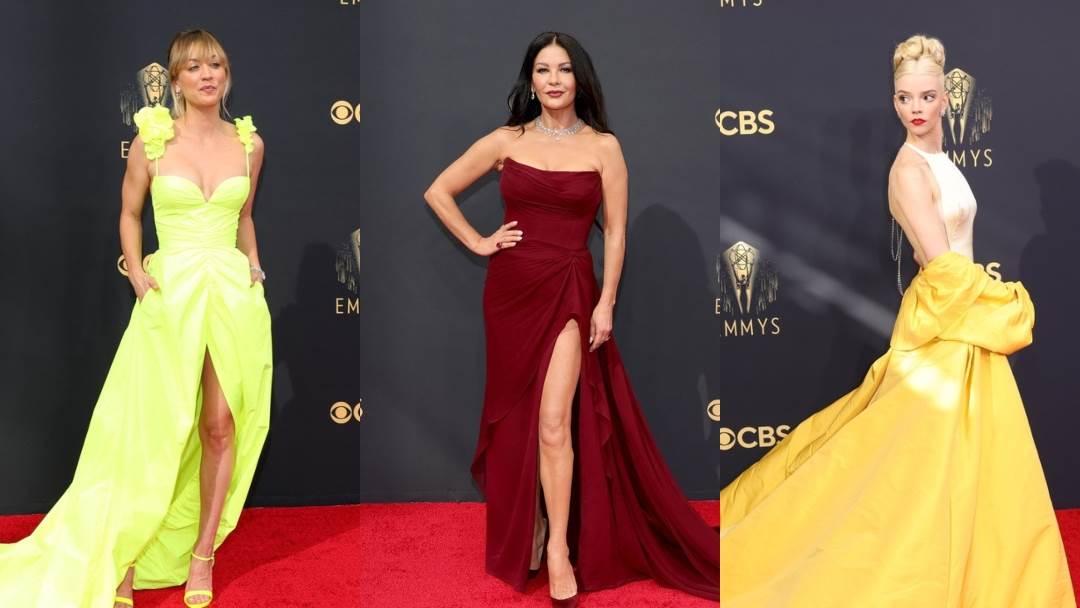 Emmy 2021.