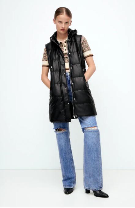 jesenska moda