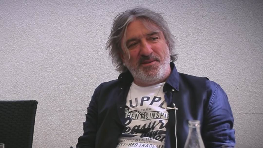 Mladen Vojičić Tifa