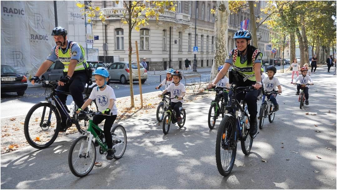 Mala biciklijada