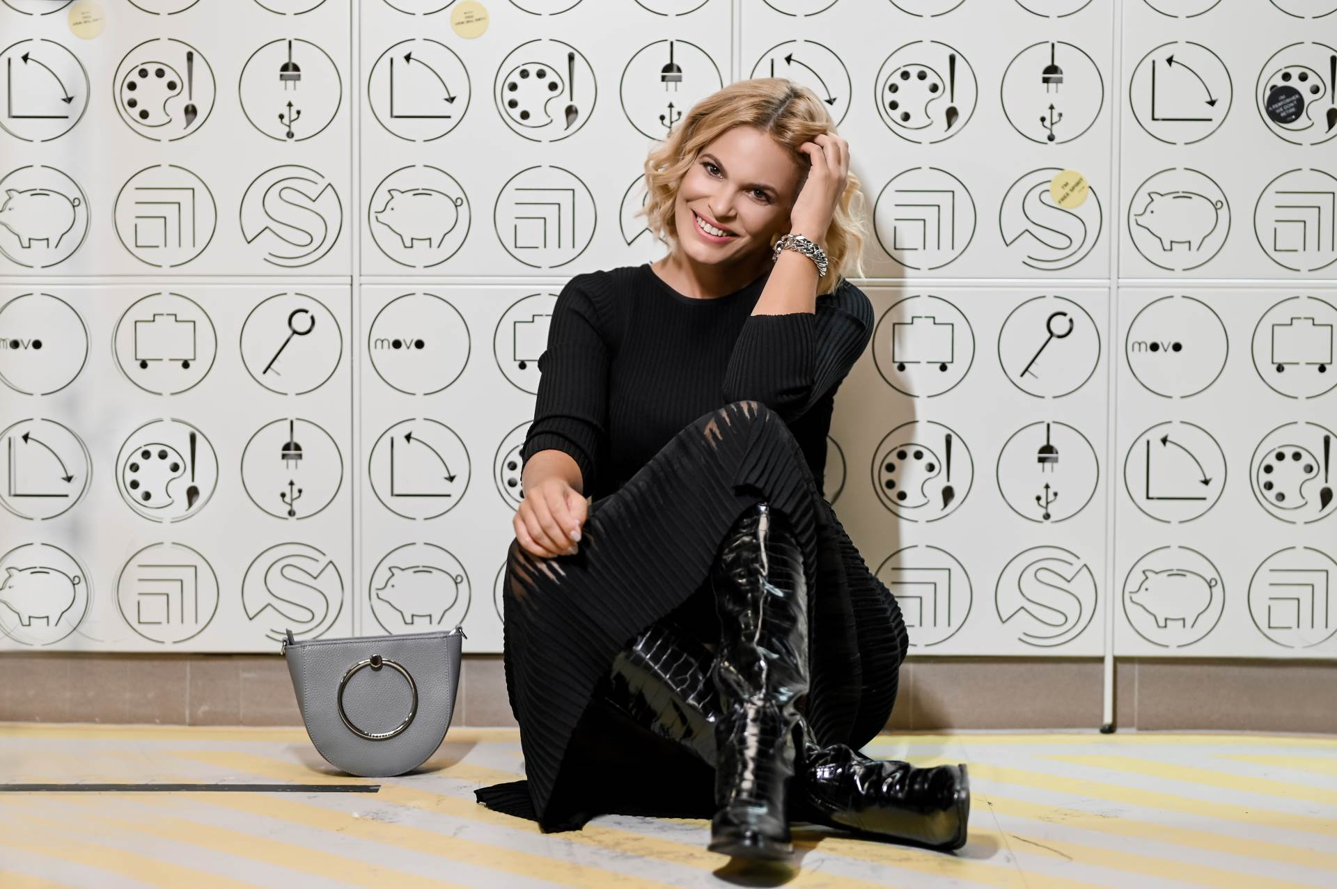 Designer Outlet - Nevena Rendeli_RG (29)