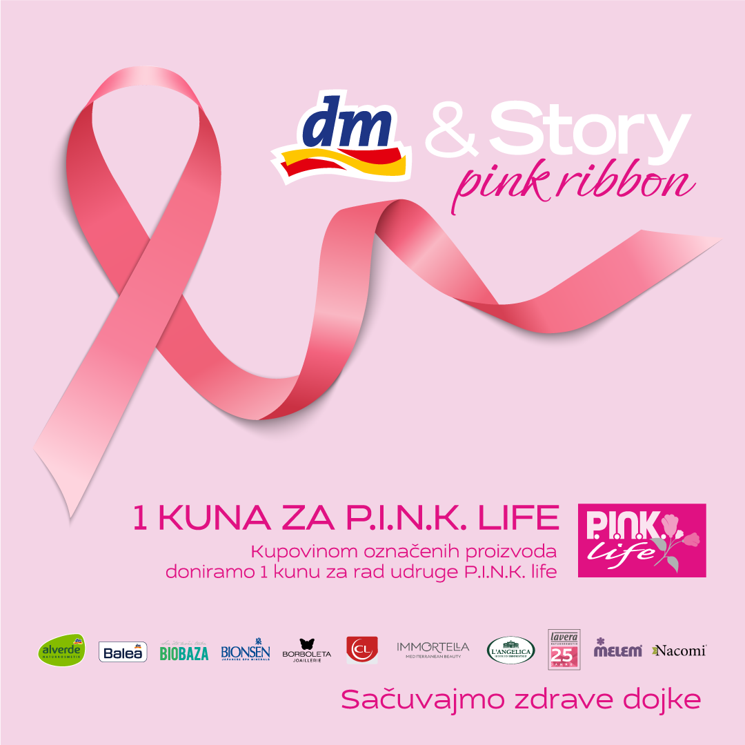 DM+Story_PinkRibbon_1080x1080-instagram