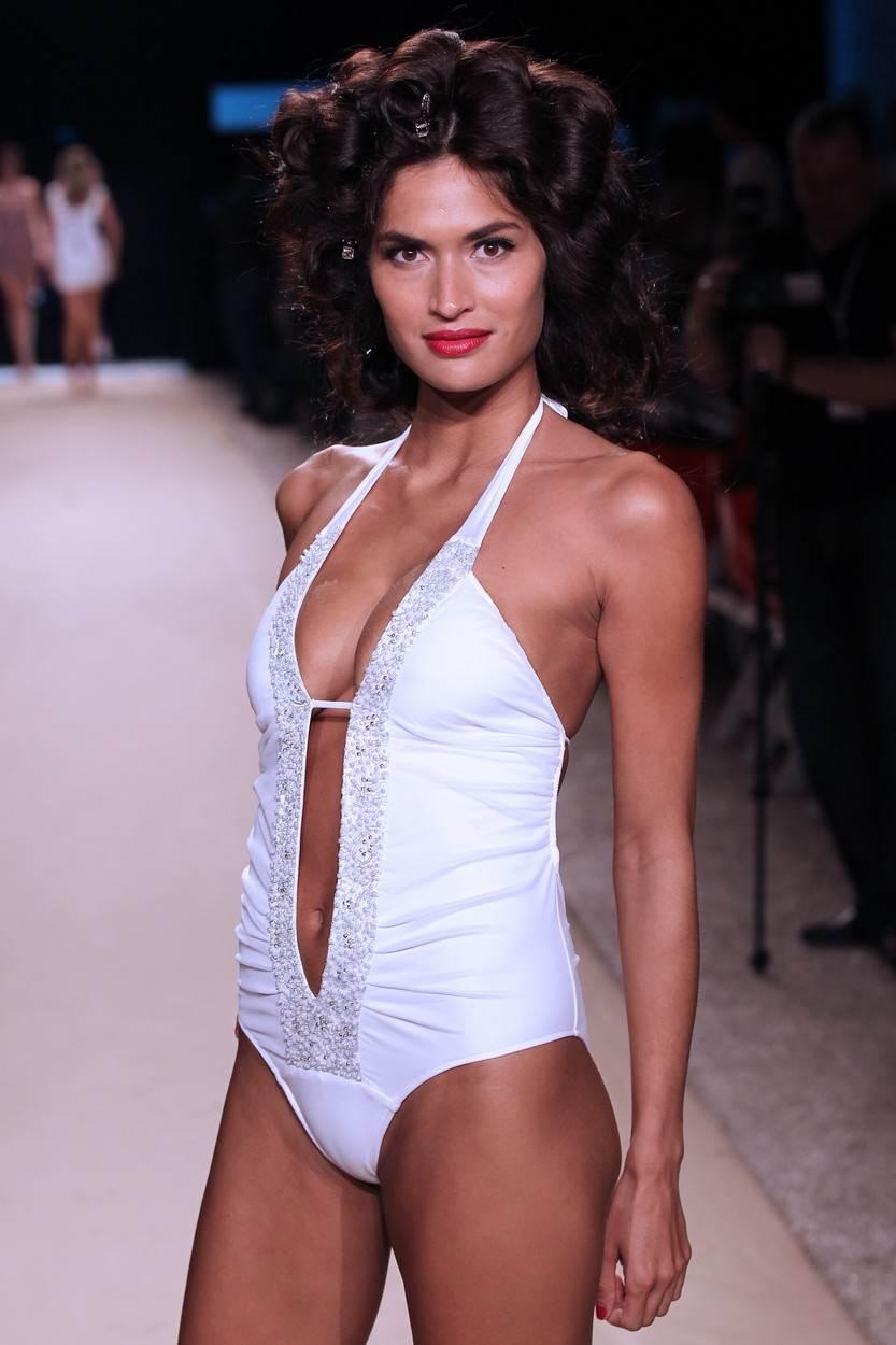 Melissa Britos