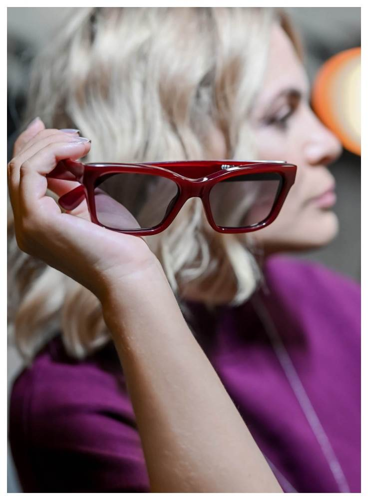 Designer Outlet Croatia: sunčane naočale Chimi Eyewear (Optika Optotim) 1000 kn