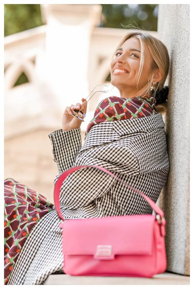 Designer Outlet Croatia: sako Guess 1349 kn -60% 539,60 kn; haljina Scotch&Soda (Europa 92) 1199kn -58% 499 kn; torba Guess 999kn -35% 649,35 kn; naočale Ray Ban (Optotim) 1358 kn