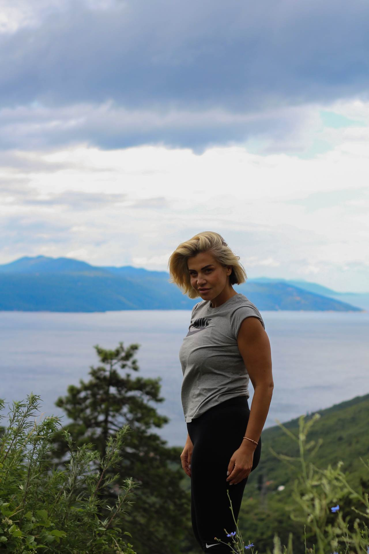 Suzana Štimac