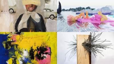 art-collage
