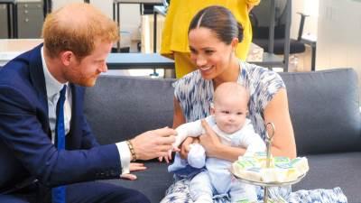 meghan markle, princ Harry