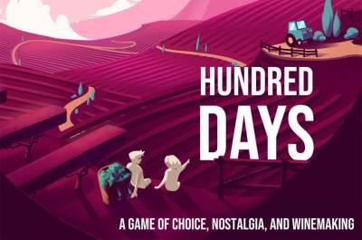 Hundred-Days-main-920x609